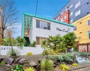 2410 NW 57th St, Seattle image