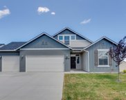 13735 S Baroque Ave, Nampa image