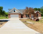 145 W Short Meadow Drive, Lytle image