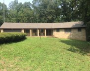 757 Nix Rd, Phil Campbell image