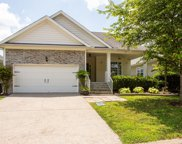 1211 Olympia Pl, Franklin image