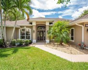 4073 SW Lakewood Drive, Palm City image