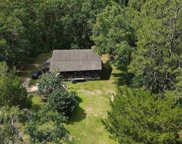 14343 Highway 104, Silverhill image