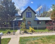 348 N 4th Ave., Payette image