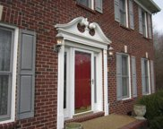 325 Chatfield Ct, Brentwood image