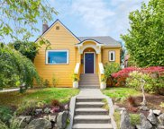 7701 13th Ave NW, Seattle image