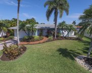 13 Sunview BLVD, Fort Myers Beach image