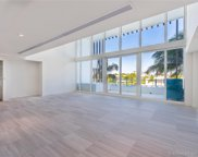 4701 N Meridian Ave Unit #322, Miami Beach image