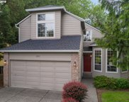 8947 SW 40TH  AVE, Portland image