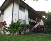 96-210 Waiawa Road Unit 118, Pearl City image