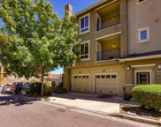 552 King George Ave, San Jose image