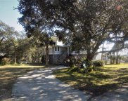 2318 Sunfish Circle, Charleston image