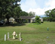 8112 Honeybee Lane, Tampa image