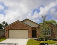 5550 Pearl Valley, San Antonio image