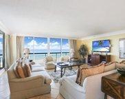 4000 N Ocean Drive Unit #401, Singer Island image
