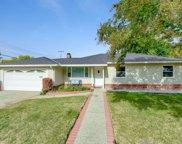 2439 Benton St, Santa Clara image