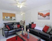 2915 Winkler  Avenue Unit 806, Fort Myers image