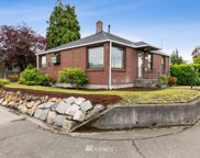 3402 S 74th Street, Tacoma image
