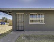 1638 W Desert Cove Avenue, Phoenix image