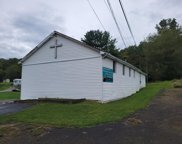 4759 Baptist Valley Road, North Tazewell image