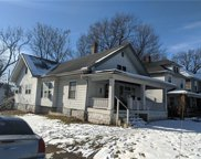1001 33rd  Street, Indianapolis image