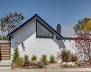 455 Galleon Way, Seal Beach image
