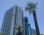 3000 N Ocean Blvd. Unit C703, Myrtle Beach image