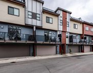 16355 23 Avenue Unit 4, Surrey image