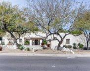 3544 E Equestrian Trail, Phoenix image