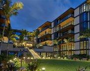 1388 Ala Moana Boulevard Unit 1406, Honolulu image
