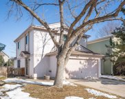 5929 W 94th Avenue, Westminster image