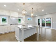 7545 Fawn Hill Drive, Chanhassen image