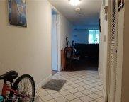 6500 NW 2nd Ave Unit 309, Boca Raton image