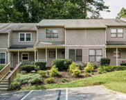 106 Inverness Court, Cary image