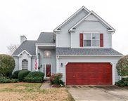 1104 Lands End Drive, South Chesapeake image