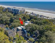 1 Beach Lagoon Road Unit #16, Hilton Head Island image