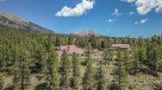23961 Mount Massive Drive, Aguilar image