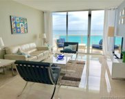 5151 Collins Ave Unit #1719, Miami Beach image