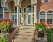 60861 Whispering Hills Drive, South Bend image