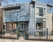 1824 West Patterson Avenue, Chicago image