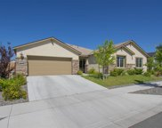 7352 Rutherford Drive, Reno image