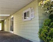 201 Union Avenue SE Unit #152, Renton image