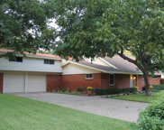 3608 Wooten Drive, Fort Worth image