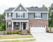8011 Peachtree Town Lane, Knightdale image