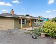 1026 87th Ave NE, Lake Stevens image