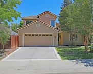 9411  Bowmont Way, Elk Grove image