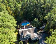 13929 Possum Track Road, Raleigh image
