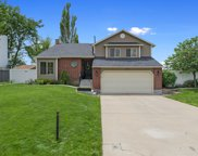 1347 N 1700  W, Farmington image