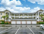 4872 Dahlia Ct. Unit 104, Myrtle Beach image