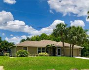 631 NW 2nd LN, Cape Coral image